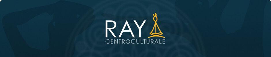 Centro Culturale Ray