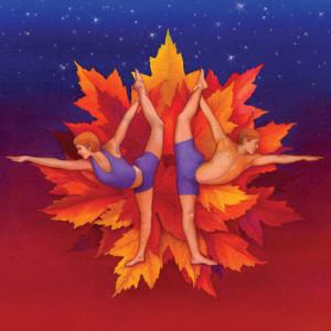 yoga_autunno