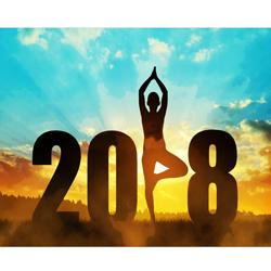 yoga2018