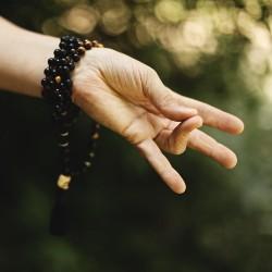 Sconto 10% sui corsi yoga fino al 31/10/19